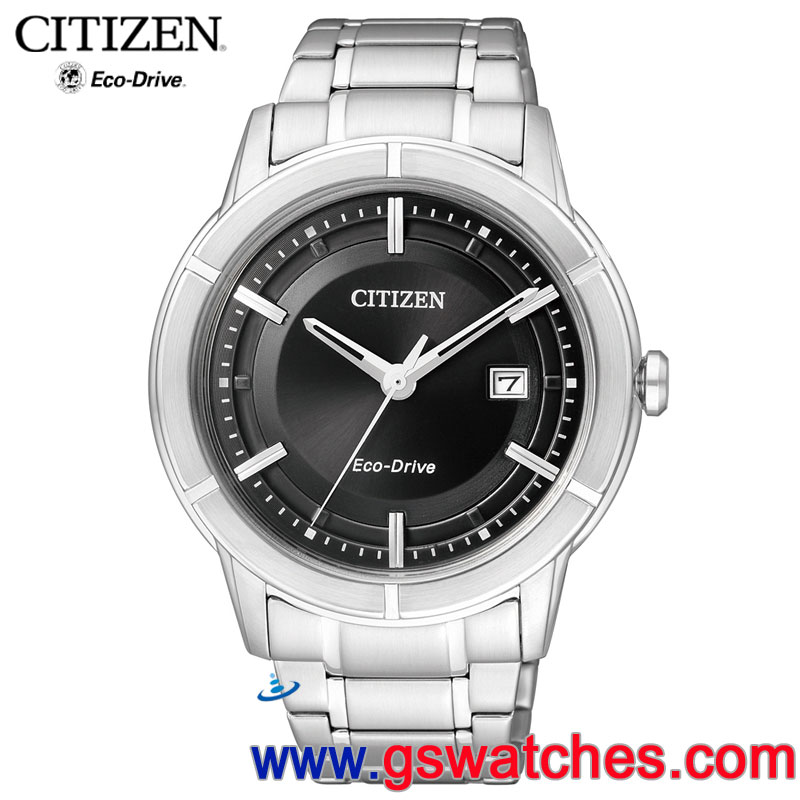 CITIZEN AW1080-51E