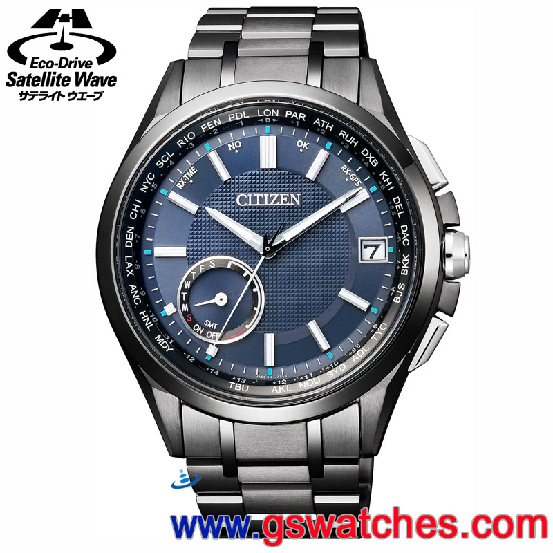 CITIZEN CC3015-57L